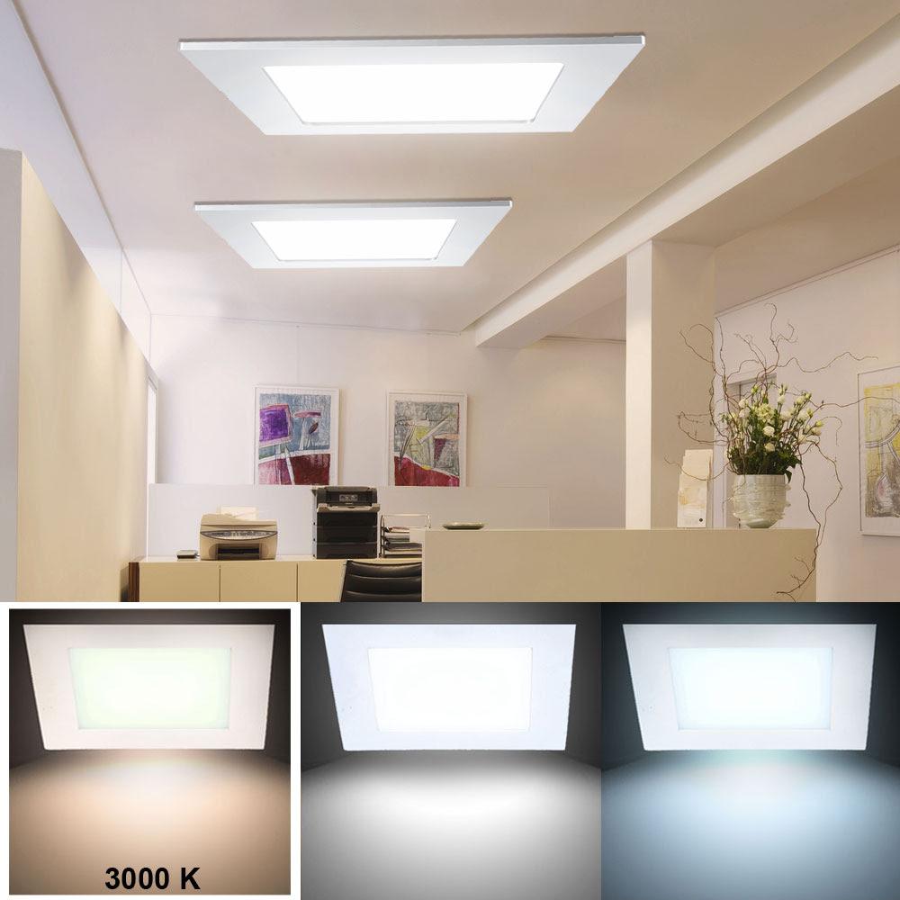 Lampe Wohnzimmer Holz Led Lampen Amazon Ikea Decke Modern ...