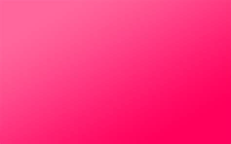 Pink background ·? Download free cool HD backgrounds for