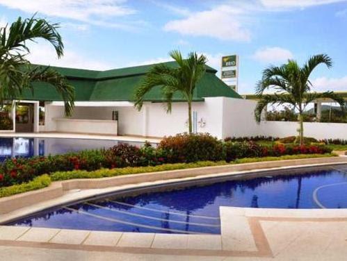 Price Sánha Plus Hotel