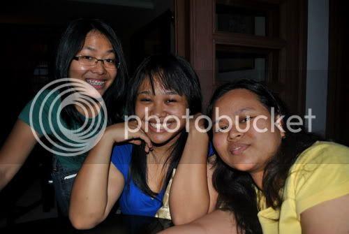http://i599.photobucket.com/albums/tt74/yjunee/blogger/DSC_0040-2.jpg?t=1266294520