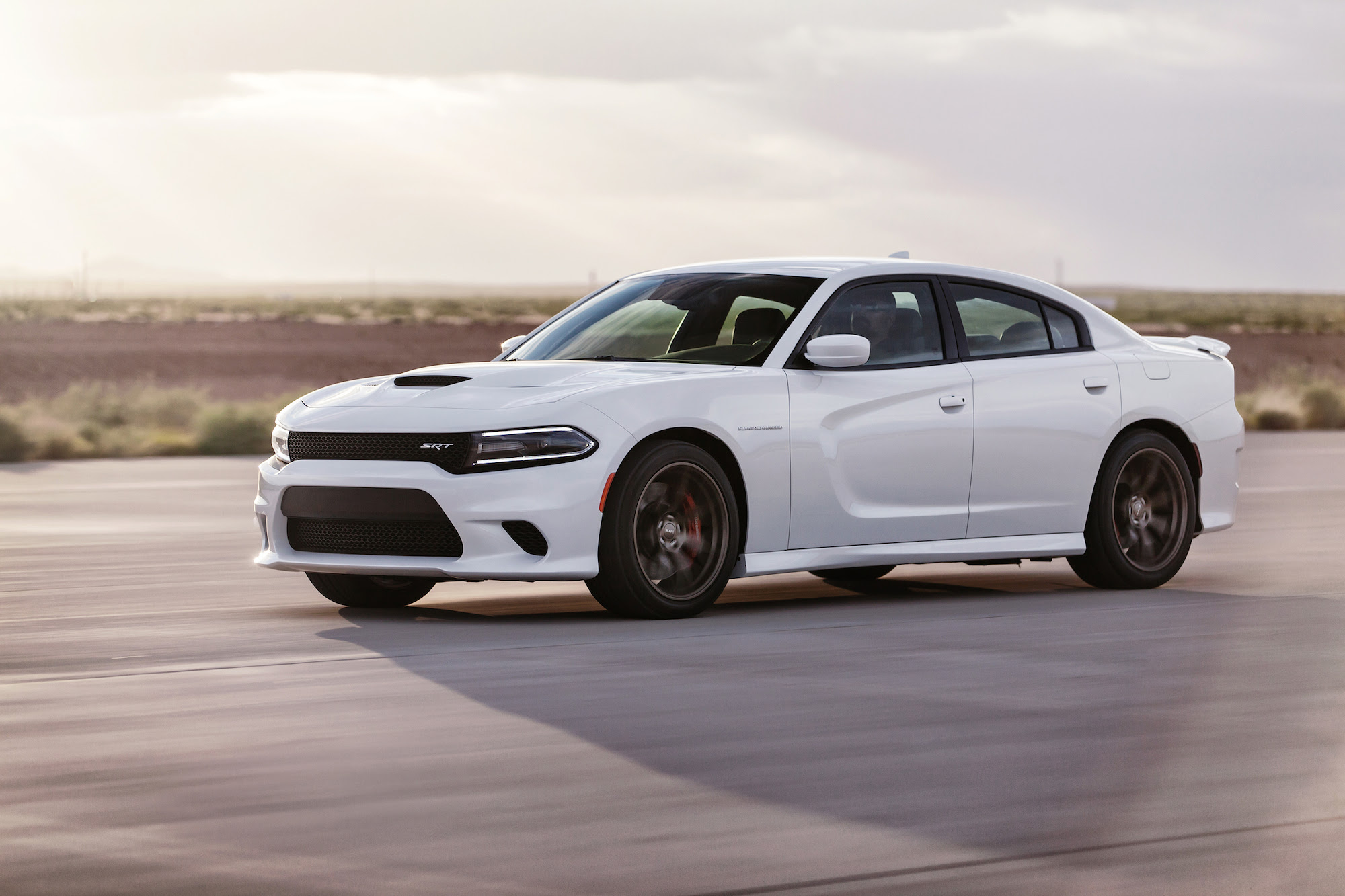 New and Used Dodge Charger: Prices, Photos, Reviews, Specs  The Car Connection