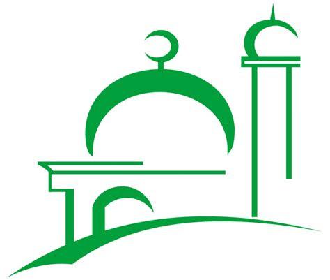 layanan ikatan remaja masjid al istiqomah