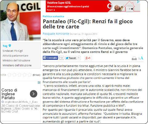http://www.tecnicadellascuola.it/item/5763-pantaleo-flc-cgil-renzi-fa-il-gioco-delle-tre-carte.html