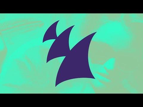 Ane Brun vs NuDisorder - One Last Try (Addal Remix)