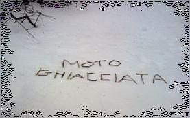 MotoGhiacciata 2014