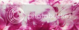 http://i757.photobucket.com/albums/xx217/carllton_grapix/blogtexturecarllton9a.jpg