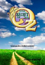 secretofoz