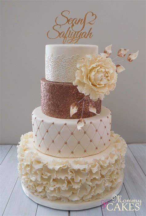 Wedding cake   Wedding cake in 2019   Wedding cakes