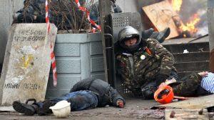 kiev-snipers