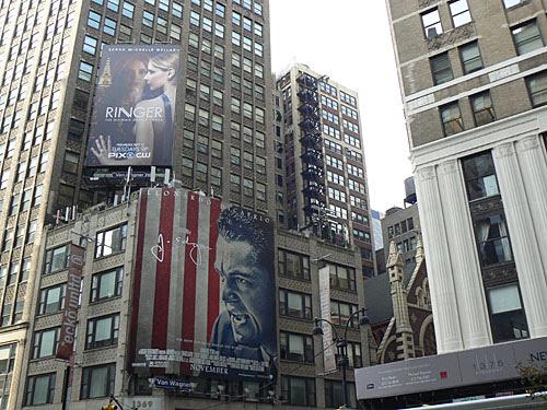 affiches et buildings.jpg