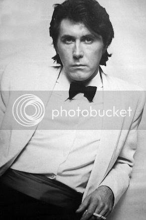 Bryan Ferry photo Bryan_Ferry_zpsbf122b4b.jpg