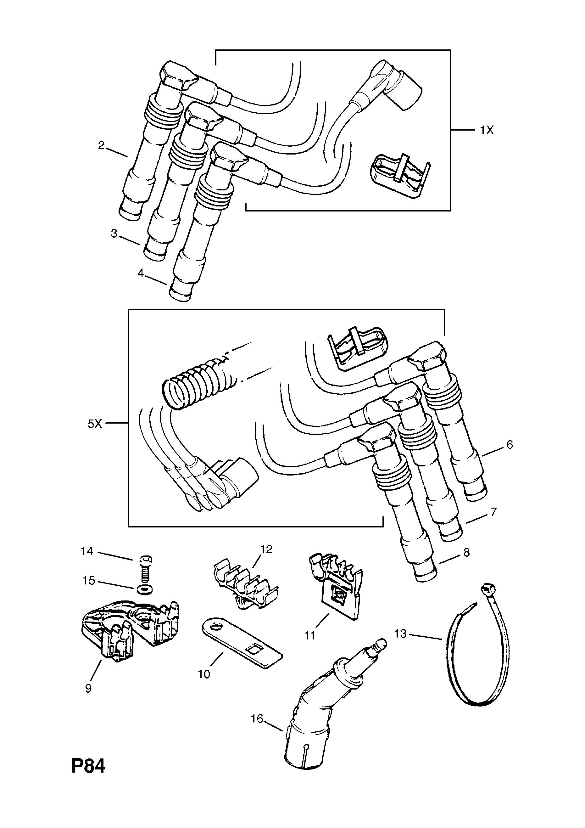 2003 Rav4 Wiring Diagram - Cars Wiring Diagram