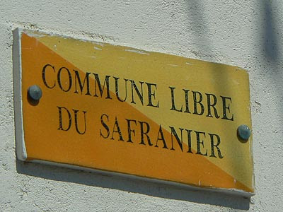 la commune libre.jpg