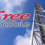 Couverture et débit 4G Free Mobile : Focus sur Vandœuvre-lès-Nancy