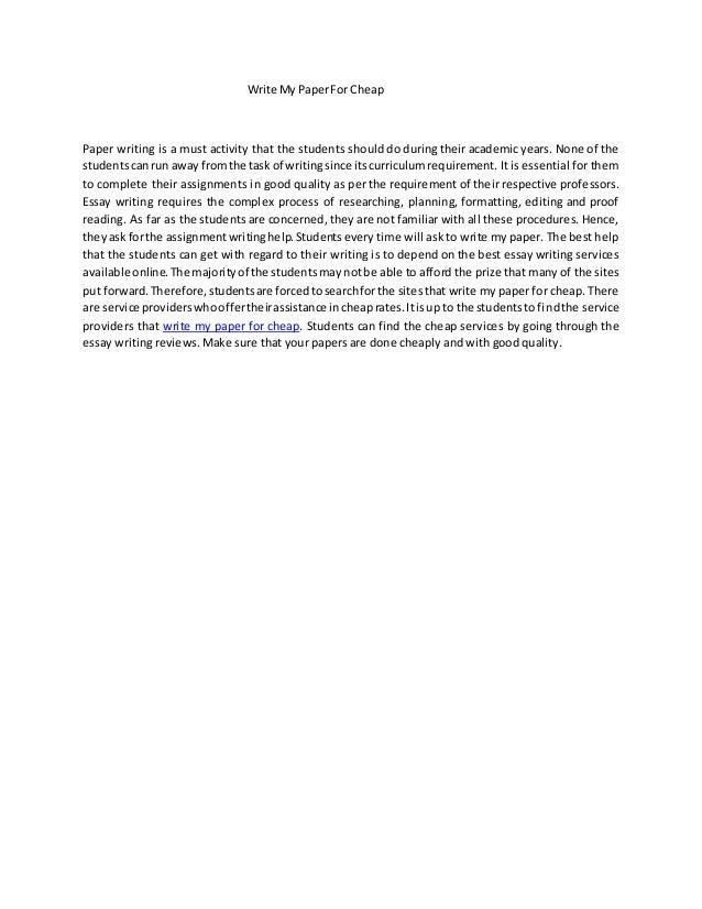write my essay cheap iphone