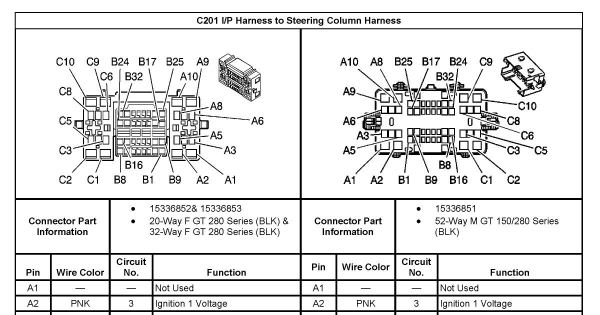 Bose Wiring Diagram