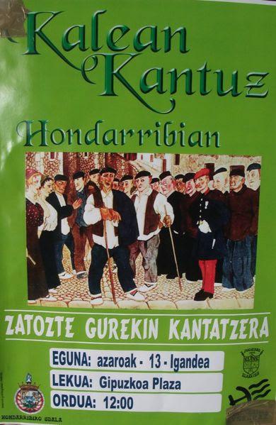 hondarribian 01