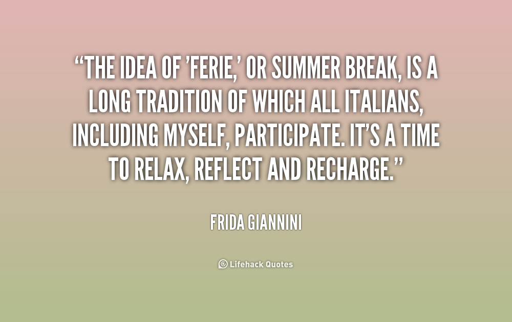 Quotes About Breaking Tradition 27 Quotes