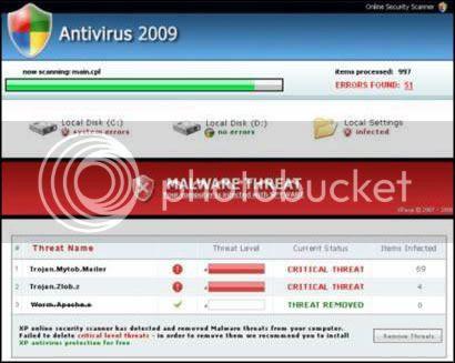 http://i396.photobucket.com/albums/pp44/tdmit/Antivirus2009.jpg