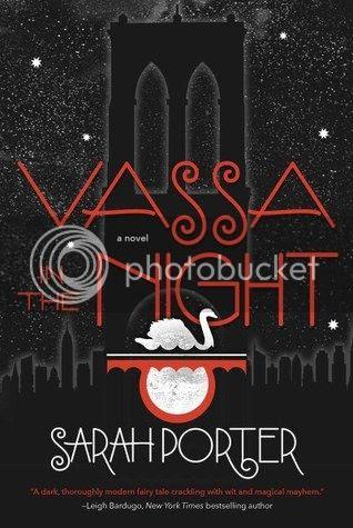 https://www.goodreads.com/book/show/28220892-vassa-in-the-night