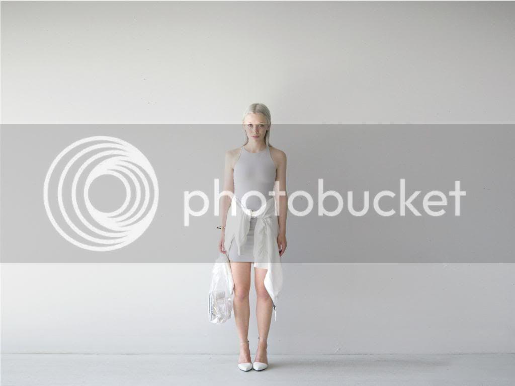 photo loveaestheticswhitebomber000-1.jpg