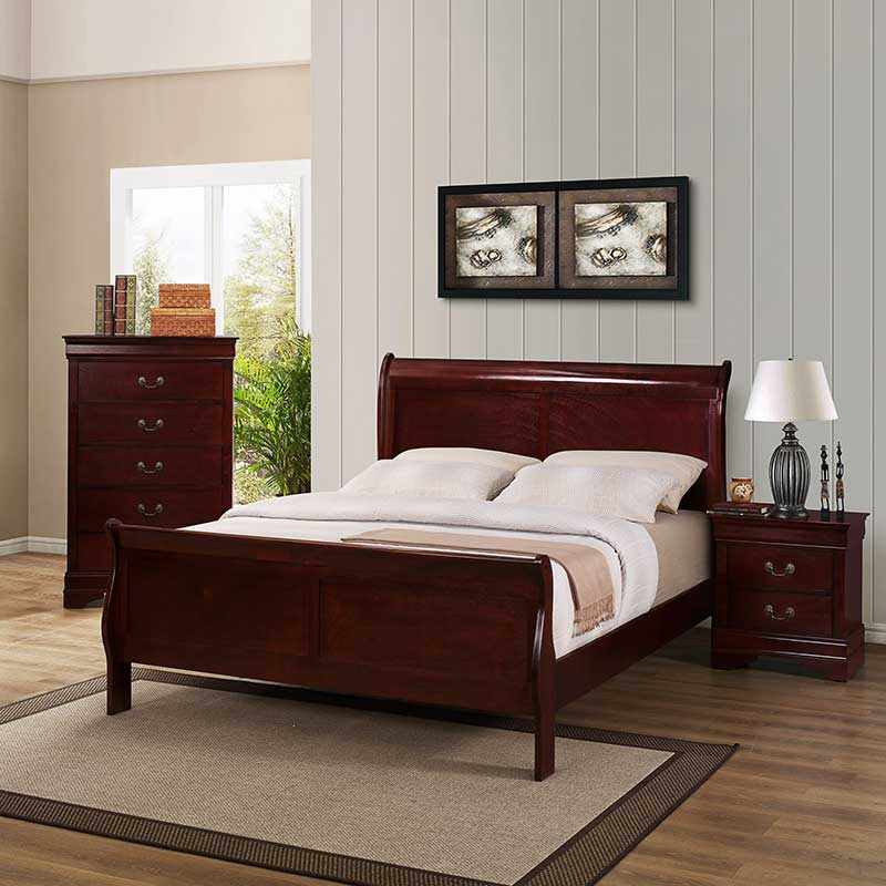 104+ Cheap Queen Bedroom Sets Under 200 Newest