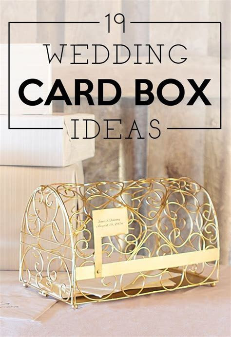 25  best ideas about Wedding gift tables on Pinterest