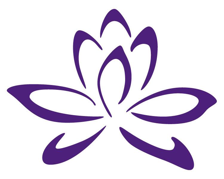 Yoga Lotus Symbol Meaning Gallery Iunianahangdrumfo