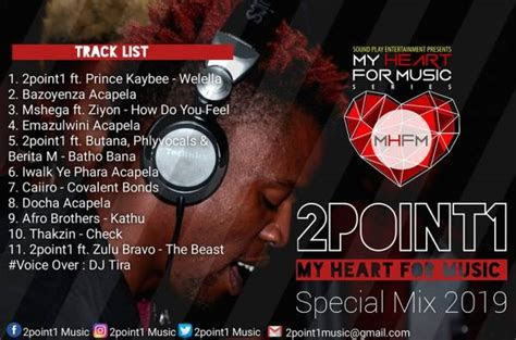 mp  mixtape point  heart
