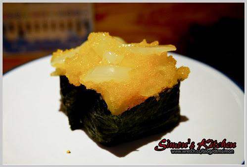 丸壽司11.jpg