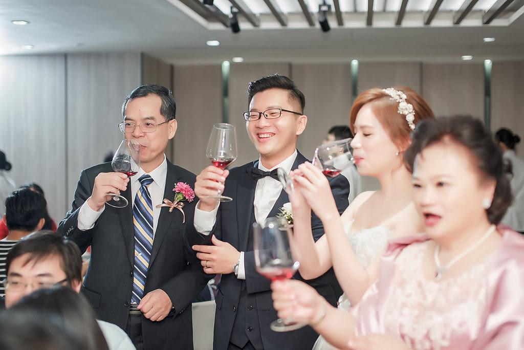 120臺北婚禮拍攝推薦