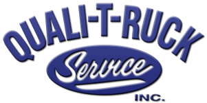 jacoby - Quali-t-ruck Service   Trucking & Transport ...