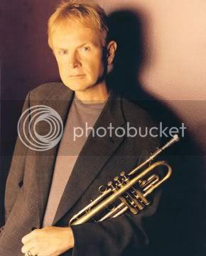 phil driscoll,ccm,trumpet,jazz,worship,christian