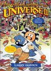 Cartoon History of the Universe III, The: From the Rise of Arabia to the Renaissance
