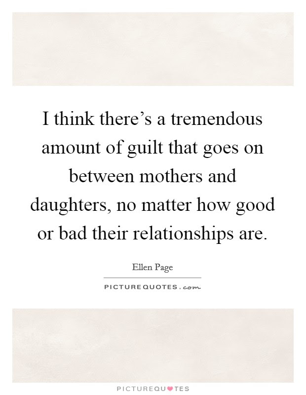 Relationship Going Bad Quotes Sayings Relationship Going Bad