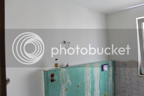 photo IMG_5096_zps74376daf.jpg