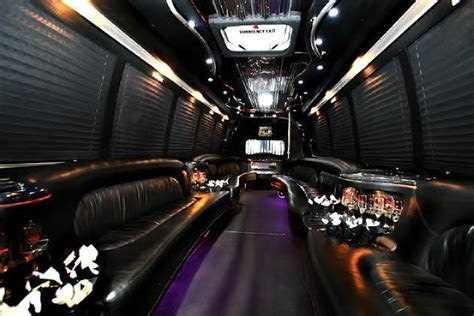 Party Bus Rentals Amarillo TX Cheap Party Bus Amarillo Texas