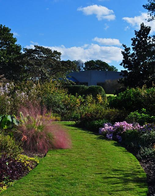 Baker Perennial Garden (6)