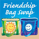 Friendship Bag Swap