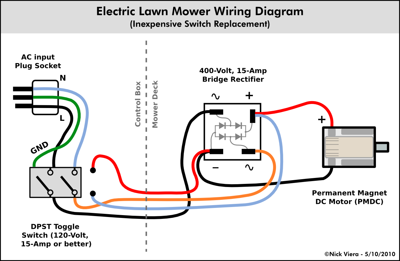 Electric Motor Wiring Diagram from lh5.googleusercontent.com