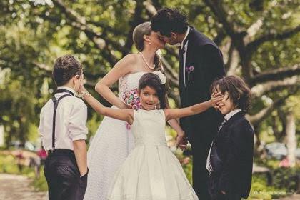 casamento-economico-sem-grana-buque-botoes-colorido (32)