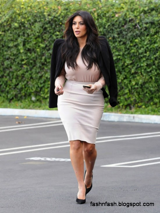 Kim-Kardashian-Out-and-About-in-Los-Angeles-Pictures-Photoshoot-3