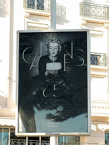 affiche cannes 2012.jpg