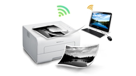 beneficios-de-impressora-wireless