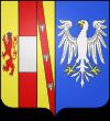 Armoiries Autriche-Este 1914.svg