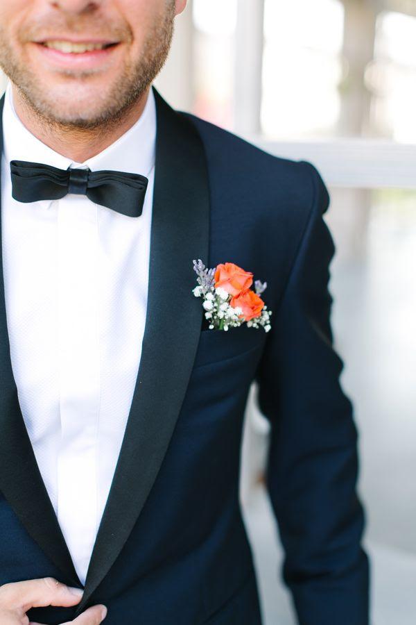 Latest Men Wedding Suits & Dresses Collection 2015-2016 (17)