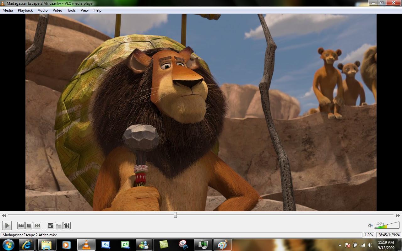 VLC Player indir VLC Player Nasıl Kurulur Videolu Anlatım izle
