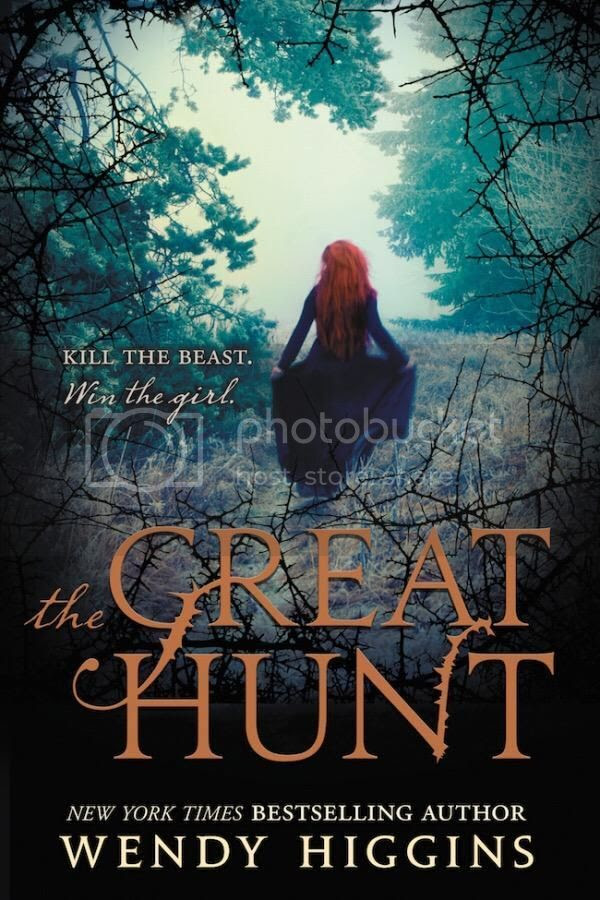 https://www.goodreads.com/book/show/22428707-the-great-hunt