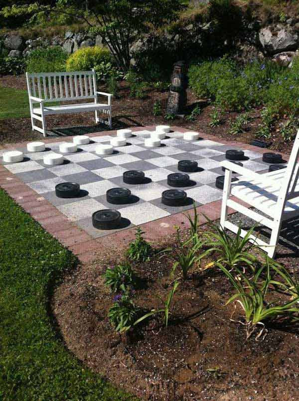 DIY-Ways-Of-Backyard-13-2