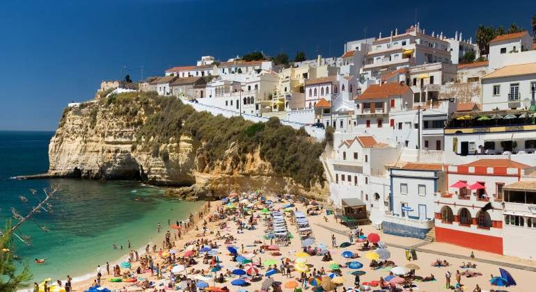 playa-algarve.jpg